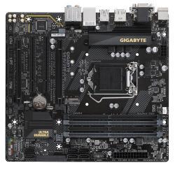 GIGABYTE-B250M-D3H-sock-1151-4hDDR4-D-Sub-DVI-D-HDMI-DisplayPort-rev.1.0