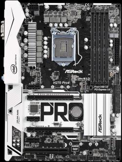 ASROCK-H270-PRO4