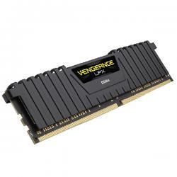 16GB-DDR4-3000-CORSAIR-VENGENCE-LPX