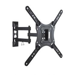 SBOX-LCD-443-Stenna-stojka-za-LCD-s-naklon-i-zavyrtane-23-55-do-30-kg