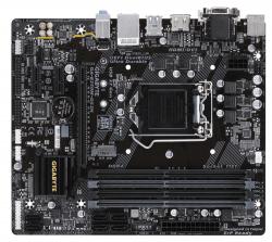 GIGABYTE-B250M-DS3H-sock-1151-4hDDR4-D-Sub-DVI-D-HDMI-rev.1.0