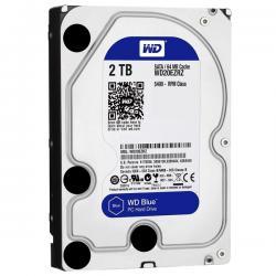 HDD-2TB-WD-Blue-WD20EZRZ-64MB-S-ATA3