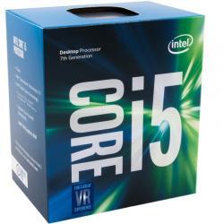 I5-7400-3G-6MB-BOX-LGA1151