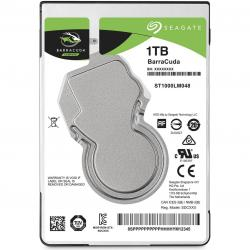 HDD-1TB-SG-SATA-6GB-7MM-LM048