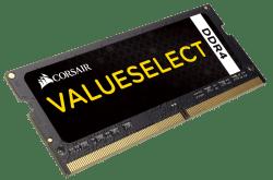 16GB-DDR4-SODIMM-2133-CORSAIR