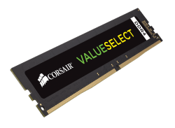 8GB-DDR4-2133-COSRAIR-VALUE-SELECT