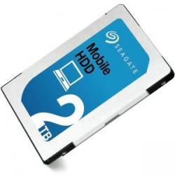 HDD-2T-SG-2.5-SATA3-7MM-LM015
