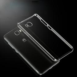 Huawei-PC-Case-Transparent-Y6-II