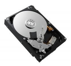 Toshiba-X300-High-Performance-Hard-Drive-6TB-7200rpm-128MB-BULK