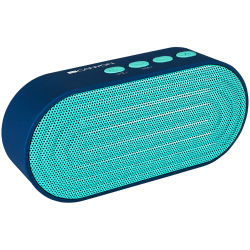 CANYON-Portable-Bluetooth-V4.2+EDR-stereo-speaker-with-3.5mm-Aux-microSD-card-slot-USB-micro-USB-port-bulit-in-300mA-battery
