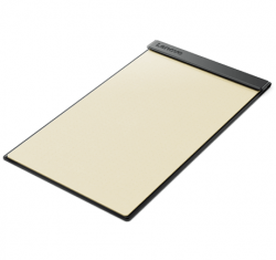 Lenovo-Yoga-Book-Pad