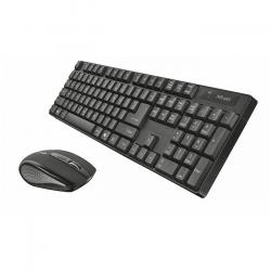 TRUST-XIMO-Wireless-Keyboard-Mouse-BG-Layout