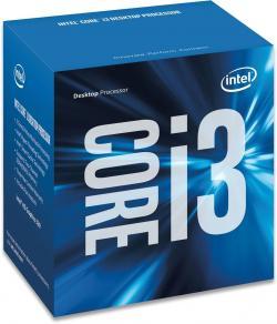 Intel-CPU-Desktop-Core-i3-7100-3.9GHz-3MB-LGA1151-box