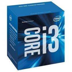 I3-7300-4GHZ-4MB-LGA1151-BOX