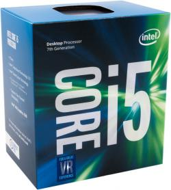 I5-7500-3.4G-6MB-BOX-LGA1151