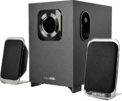Microlab-Tonkoloni-Speakers-2.1-Blueooth-M-113BT-black-24W-RMS