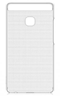 Huawei-PC-case-Transparent-for-P9-Plus