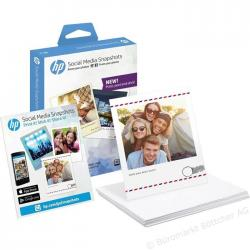 HP-Social-Media-Snapshots-25-sheets-10x13cm