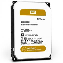 HDD-Server-WD-Gold-3.5-2TB-128MB-7200-RPM-SATA-6-Gb-s-