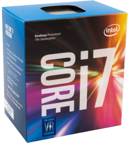 Procesor-Intel-Kaby-lake-Core-i7-7700K-4.2GHz-8MB-91W-LGA1151