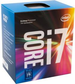 Procesor-Intel-Kaby-lake-Core-i7-7700-3-6GHz-8MB-65W-LGA1151-BOX