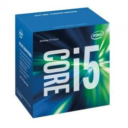 Procesor-Intel-Kaby-lake-Core-i5-7500-3.4GHz-6MB-65W-LGA1151-BOX