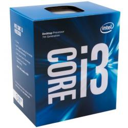 Procesor-Intel-Kaby-lake-Core-i3-7100-3.9GHz-3MB-51W-LGA1151-BOX