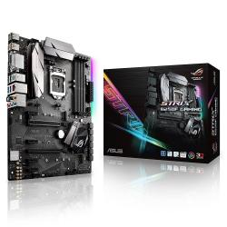 Dynna-platka-ASUS-ROG-STRIX-B250F-GAMING-Socket-1151-ATX-DDR4