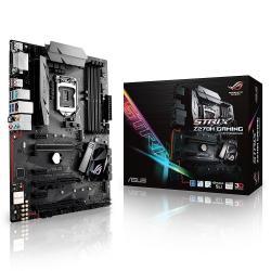 Dynna-platka-ASUS-ROG-STRIX-Z270H-GAMING-Socket-1151-ATX-DDR4