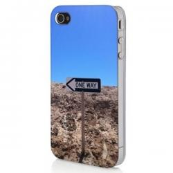 Back-Cover-Belkin-for-iPhone-4-4S-Nature