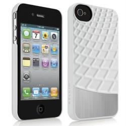 Back-Cover-Belkin-for-iPhone-4-4S-White