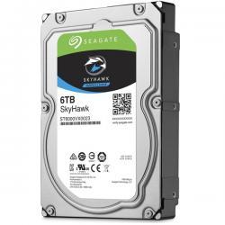 HDD-6TB-Seagate-Surveillance-ST6000VX0023-256MB