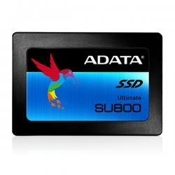 SSD-256GB-Adata-Ultimate-SU800-2.5-SATA-3