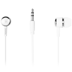 CANYON-Stereo-earphones-with-microphone-White