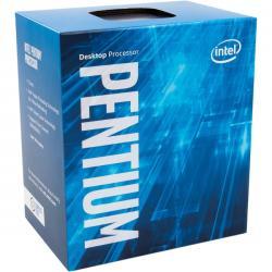 CPU-G4600-3.6-3M-s1151-Box