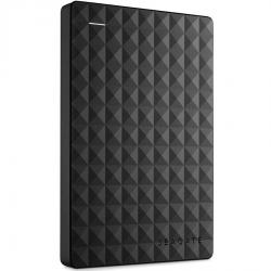 SEAGATE-HDD-External-Expansion-Portable-2.5-1TB-USB-3.0-