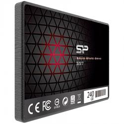 SILICON-POWER-Solid-State-Disk-2.5-SATA-SSD-S57-120GB-TLC-std-Marvell