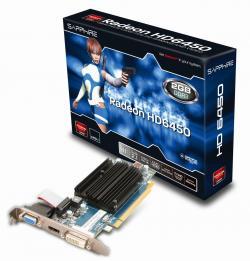 Video-karta-Sapphire-HD6450-2G-DDR3-PCI-E-HDMI-DVI-D-VGA-ROHS-Bulk