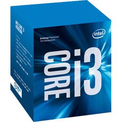 Intel-i3-7100