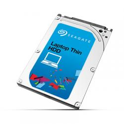HDD-500GB-SG-2.5-7MM-ST500LM03