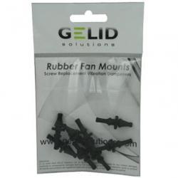 RUBBER-FAN-MOUNTS-Anti-Vibration-KIT