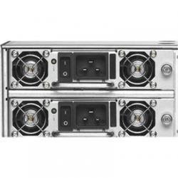 HPE-SN3000B-Optional-Power-Supply