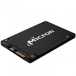 Micron-1100-256GB-SSD-2.5inch-7mm-SATA-6-Gbit-s-Read-Write-530-MB-s-500-MB-s