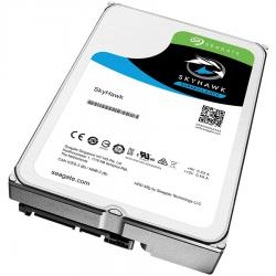 SEAGATE-HDD-Desktop-SkyHawk-Guardian-Surveillance-3.5-6TB-SATA3-rpm-7200-