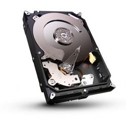 Seagate-Barracuda-500GB-32MB-7200rpm-SATA-3