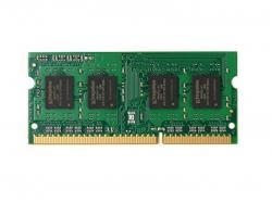 4GB-DDR4-SODIMM-2133-APACER