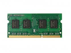 16GB-DDR4-SODIMM-2133-APACER
