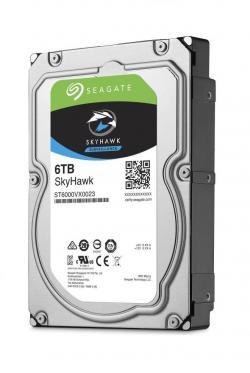 Seagate-SkyHawk-ST6000VX0023-6TB-128MB-Cache-SATA3-3.5-Surveillance