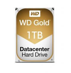 WD-Gold-1000GB-SATA-III-128MB-kesh-7200-rpm-WD1005FBYZ