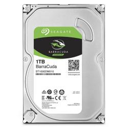 Seagate-Barracuda-1TB-64MB-7200rpm-SATA-3